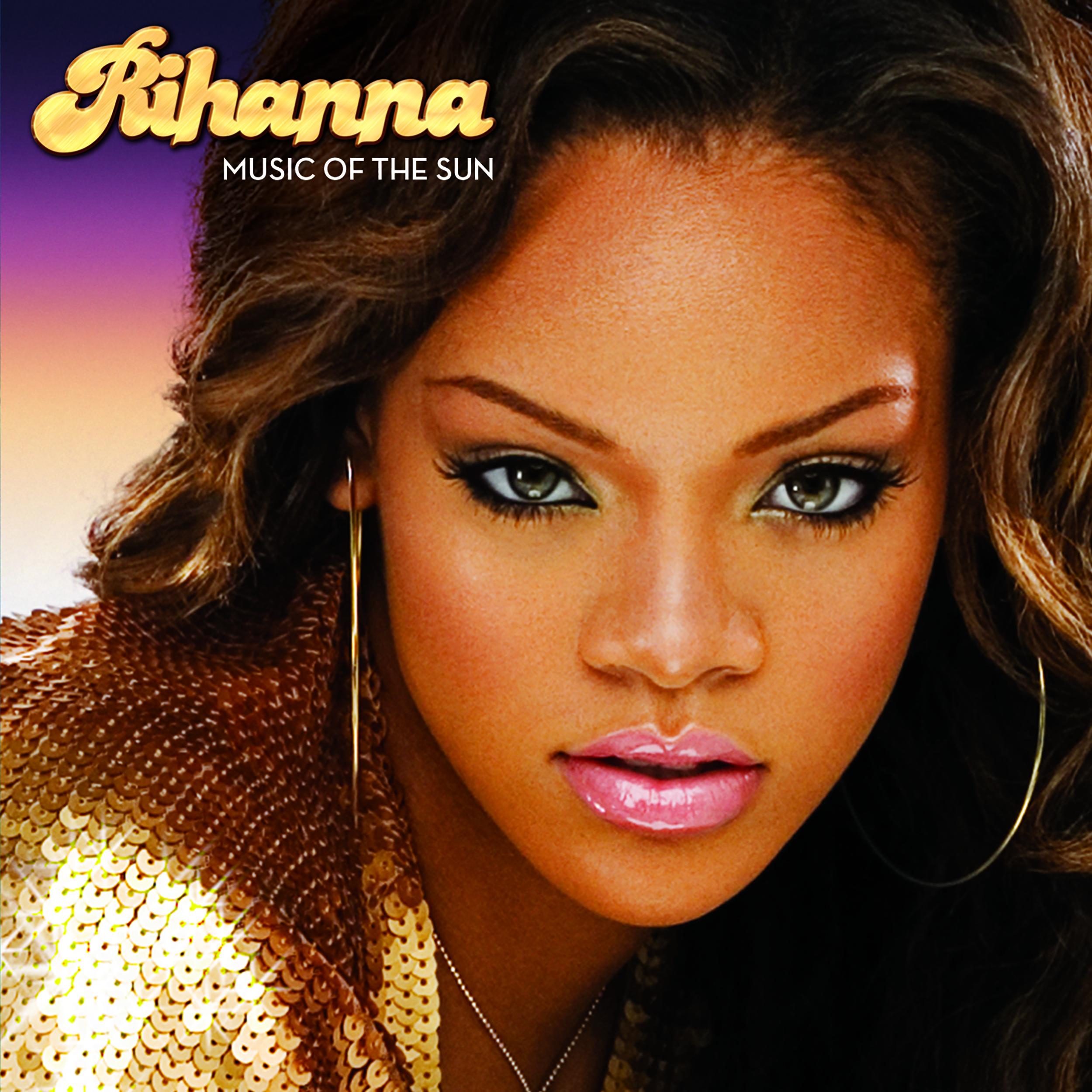 Google themes rihanna - Google Themes Rihanna 28