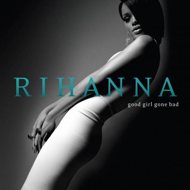 rihanna a girl like me mp3 download