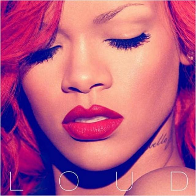 Music - Rihanna Rihanna Songs