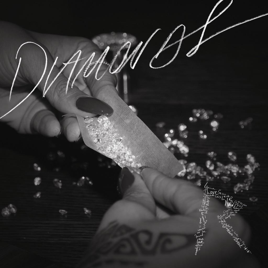 Diamond shine bright like a diamond скачать.