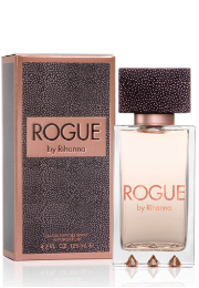 Rogue - 4.2<span class=
